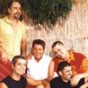 Image for 'החברים של נטאשה'