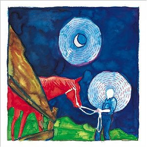 Image for 'Calexico / Iron And Wine'