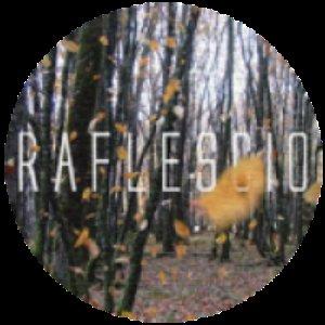 Image for 'Raflescio'