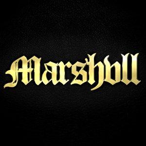 Image for 'Marshvll'