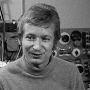 Image for 'John Baker'