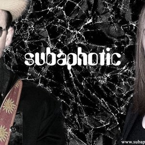 Image for 'Subaphotic'