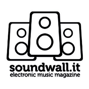 Image for 'Soundwall.it'