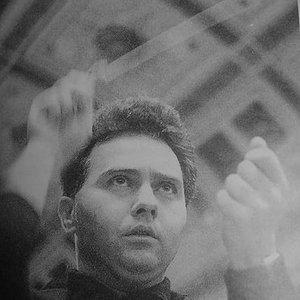 Image for 'István Kertész: London Symphony Orchestra'
