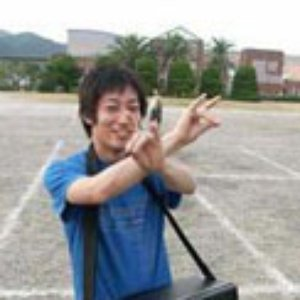 Image for 'Daisuke Miyatani'