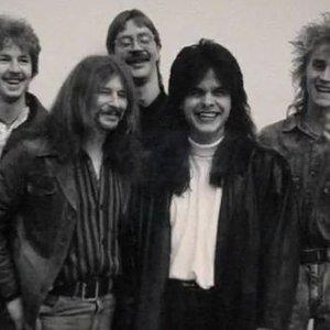 Imagen de 'allan beddo band'