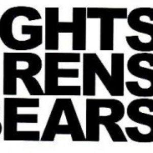 Image for 'Lights!Sirens!Bears!'