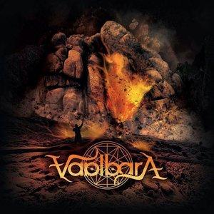 Image for 'Vaalbara'