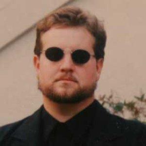 Bild für 'Dave Daniels Band'
