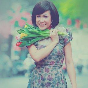 Image for 'Uyên Linh'