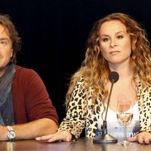Image for 'Marco Borsato & Trijntje Oosterhuis'