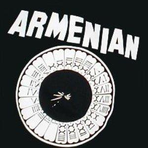 Image for 'Armenian'