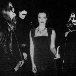 Image for 'Lycanthropy'