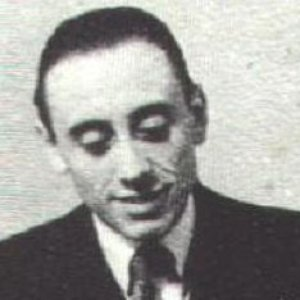 Image for 'Gigi Beccaria'