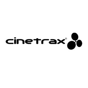Image for 'Cinetrax'