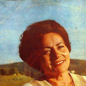 Image for 'Роза Шеожева'