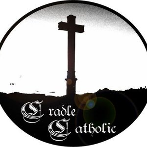 Image for 'Cradle Catholic'