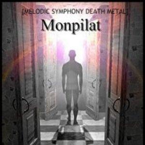 Bild für 'Монпилат'