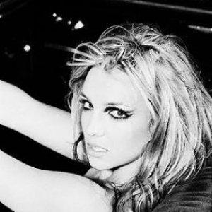 Image for 'Britney Spears Vs. Kanye West'