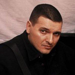 Bild für 'Александр Звинцов'