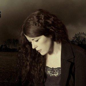 Bild für 'Krista Detor'