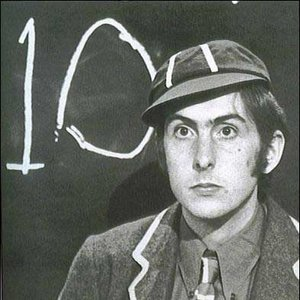Image for 'Eric Idle'