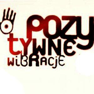 Image pour 'Members of Pozytywne Wibracje'