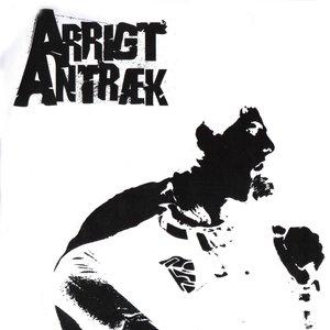 Image for 'Arrigt Antræk'
