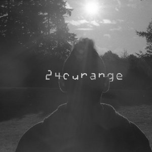 Image for '24ourange'