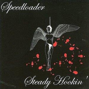 Image pour 'Speedloader'