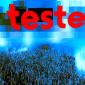 Image for 'Teste'