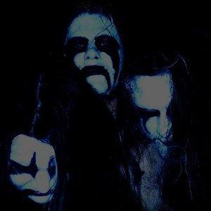 Bild für 'Demonic Chorals'