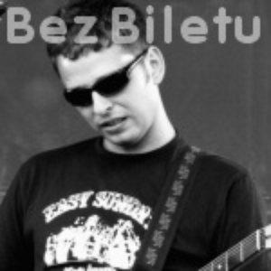 Image for 'Bez Biletu'