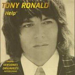 Bild für 'Tony Ronald & His Kroners'