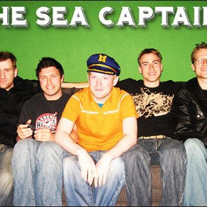 Image for 'The Sea Captains'