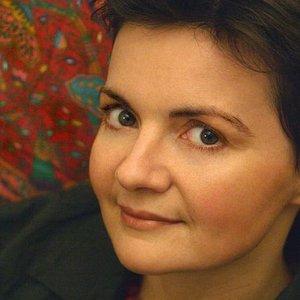 Image for 'Susanne Grützmann'
