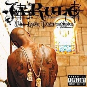 Image for 'Ja Rule feat. Young Life & Chink Santana'