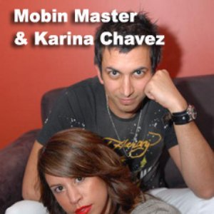 Image for 'Mobin Master feat. Karina Chavez'