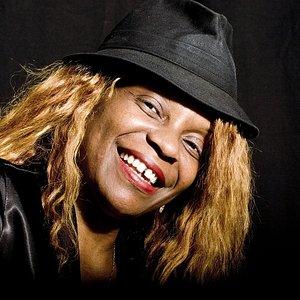 Image for 'Joyce Ejiogu'