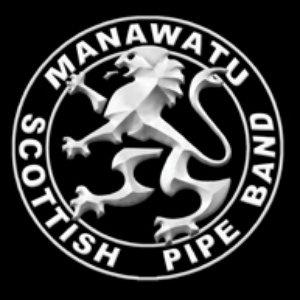 Image for 'Manawatu Scottish Society Pipe Band'