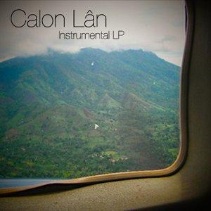 Image for 'Calon Lân'