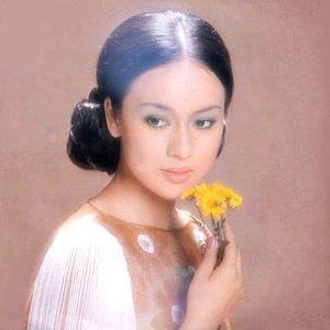 Image for 'ジュディ・オング'