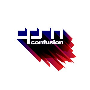 Bild för 'cfsn DJs'