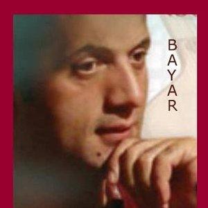 Image for 'Bayar Shahin-Gunaridze'