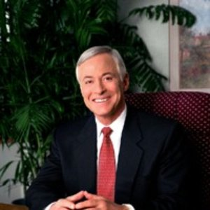 Image for 'Brian Tracy'