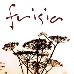 Image for 'Frisia'