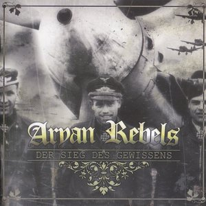 Image for 'Aryan Rebels'