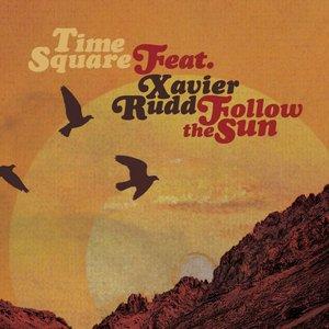 Imagem de 'Time Square'