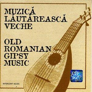 Image for 'Muzica Lautareasca Veche'