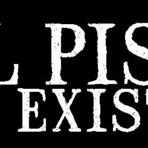 Image for 'El Piso no Existe'